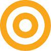 Vergelijk.nl Logo