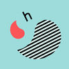 Halebop Logo