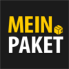 MeinPaket.de Logo
