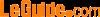 LeGuide Logo