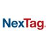 Nextag.com Logo
