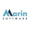 Marin: Campaign Bulksheet Logo
