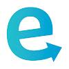 Eperflex Logo