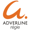 adverline Logo