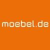 Moebel.de Logo