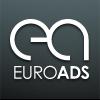 EuroAds Logo