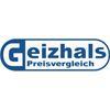 Geizhals AT Logo