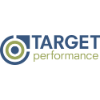 TargetPerformance Logo