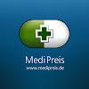 Medipreis Logo