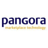 Pangora Logo