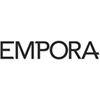 Empora Logo