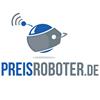 Preisroboter Logo
