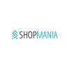 Shopmania DE Logo