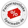sparmedo Logo