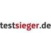 Testsieger Logo