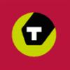Tweakers.net/Pricewatch Logo