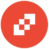 Partner-ads.dk Logo