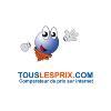 TousLesPrix Logo