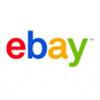 eBay EEMS Logo