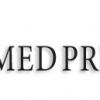 Medpreis Logo