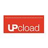 Upcload.com Logo