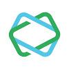 Shopgate.com Logo