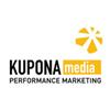 Kupona.de Logo