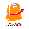 Okazje.pl Logo
