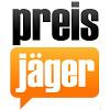 Der-Preis-Jäger.de Logo