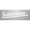 Fashionlane.de Logo