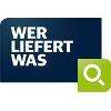 wlw.de Logo