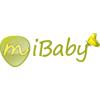 miBaby Logo