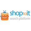 shoptoit.ca Logo