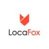 Locafox Logo