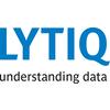 Lytiq.de Logo