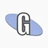Guitariste.com Logo