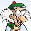 Geizkragen.de Logo