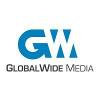 NeverBlue.com Logo