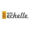 Monechelle.fr Logo