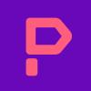 Prisguide.no Logo