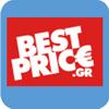 Bestprice.gr Logo