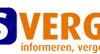 Prijsvergelijk.nl Logo