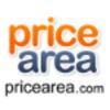 Pricearea.com Logo