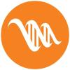 Anatwine DE Logo