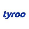 Tyroo.com Logo
