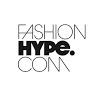Fashionhype Logo
