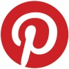 Pinterest Promoted Pins Logo