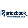 Pricebook Logo