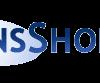 Lensshopper Logo