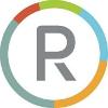 Power Reviews (Fusepump) Logo